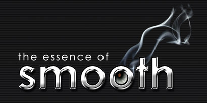 essence ofs mooth