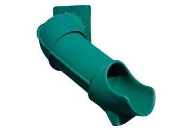 3' Sidewinder Slide