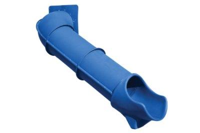 5' Sidewinder Slide