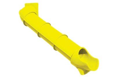 7' Sidewinder Slide