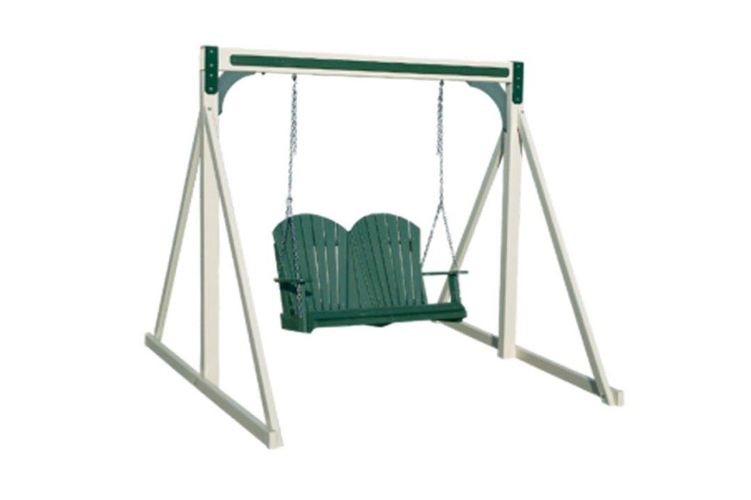 Fan-Back-Lawn-Swing