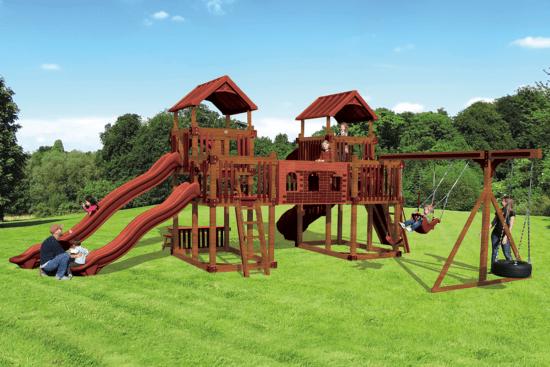 RL-1-Adventure-Wood-Red-550x367