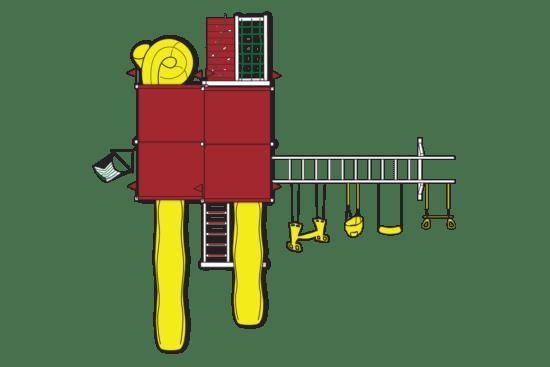 SK-30-mega-mt-climber-drawing-550x367