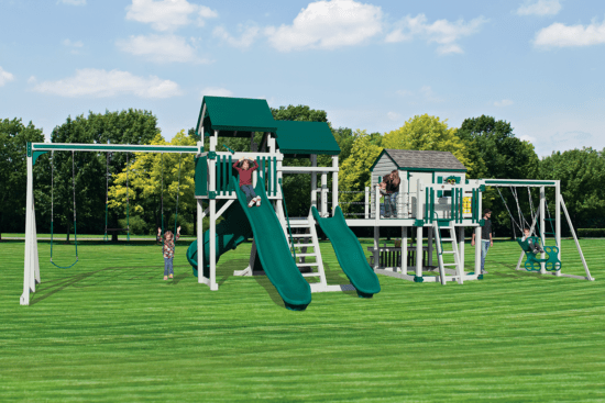 SK-45-Retreat-Climber-White-Green_GUI-550x367
