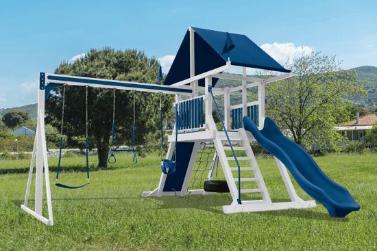 SK-4_MtnClimberWhite-Blue-550x367