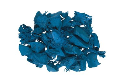 Rubber Mulch (available in Red, Blue, Green, Cypress and Black)