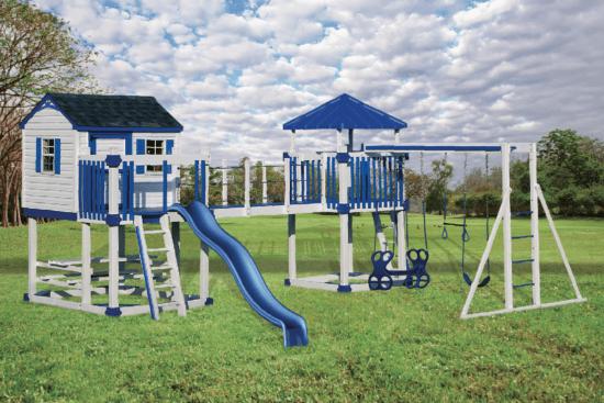 c-5-castle-blue-white-550x367