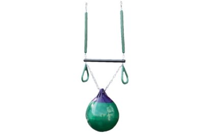 trapeze-bouy-ball-combo-green