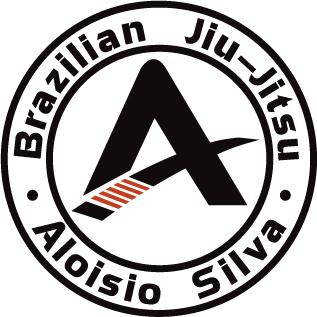 BRAZILIAN JIU JITSU CLASSES AT THE GYM