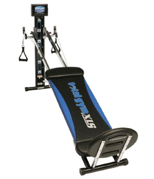 resistance chair exercise system reviews emerald green covers images of the rock cafe
