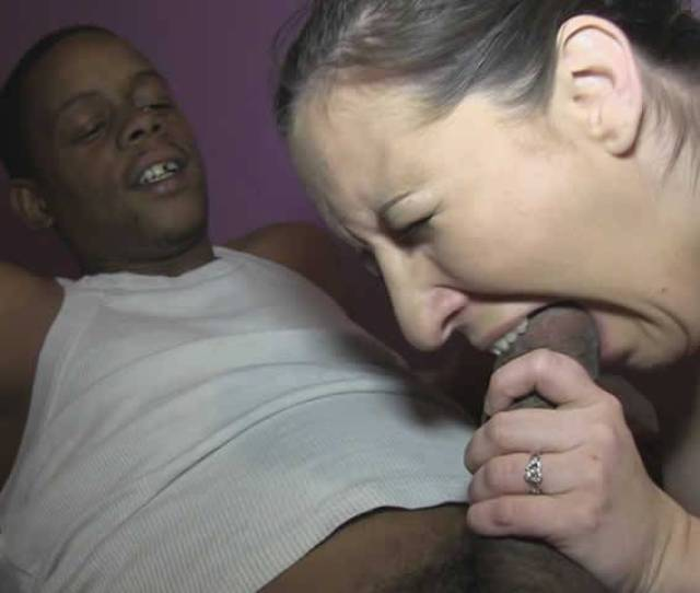 Preview Black Porn 14 Inch Moster Cock Mr Nutsso Fucks Ms Knock The Great White Hope At Thehabibshow Com