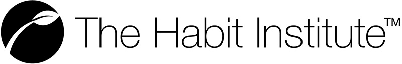 The Habit Institute