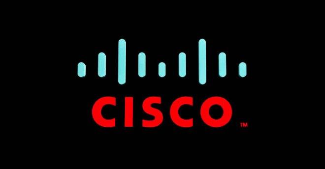 Cisco Enterprise NFVIS