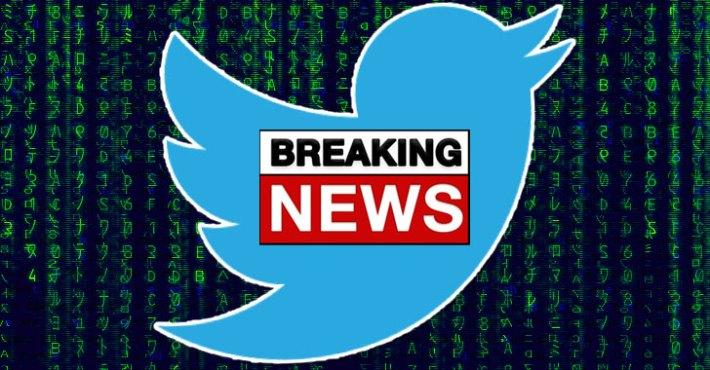 twitter-hacker