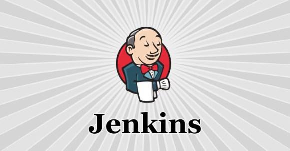 Jenkins Server Vulnerability