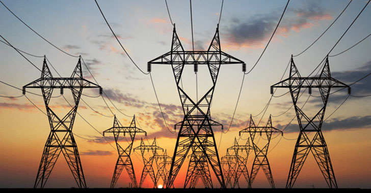 Indian Power Company