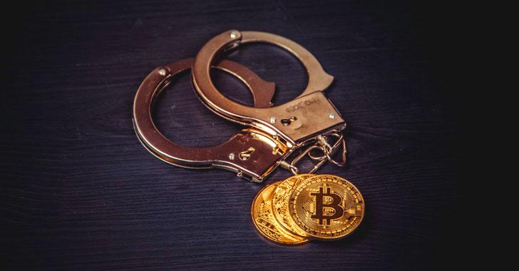 bitcoin ransomware attack