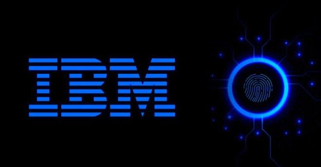 IBM Data Risk Manager (IDRM)