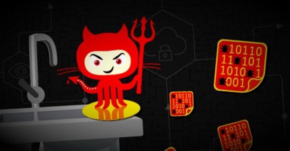 linux botnet malware