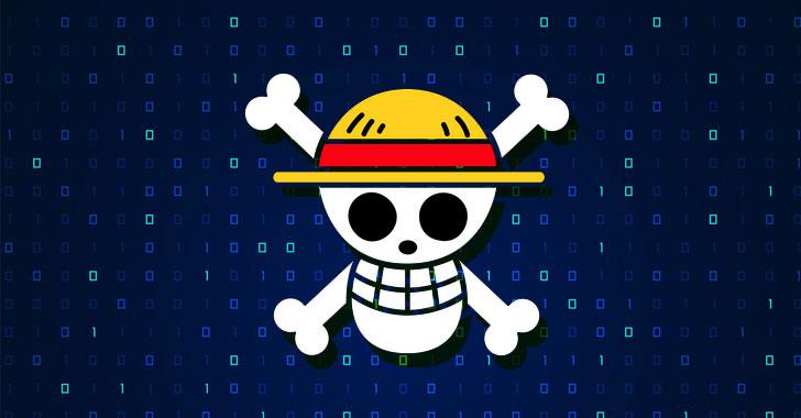 लिनक्स क्रिप्टोक्यूरेंसी मैलवेयर