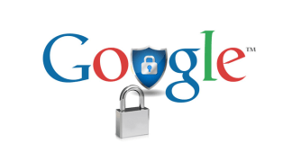 Google Online Security Blog - The glibc DNS Client Issue - Debugging Tools