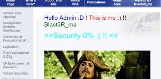 Hacked By Blast3R_ma
