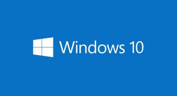 Microsoft Announces Windows 10 Insider Preview Build 14267