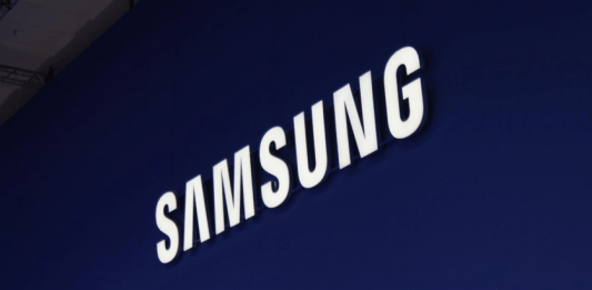 Samsung to Tackle Social Project as Part of Corporate Social Responsibility at the Samsung CIS Forum 2016