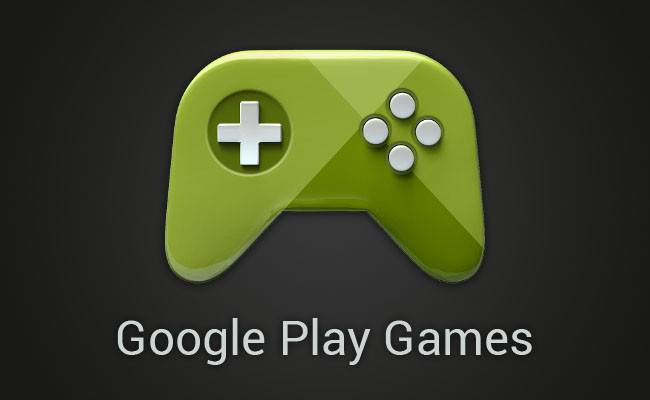 Slay Your Enemies With Pride Google Rolls out Gamer ID's to Google Play Games