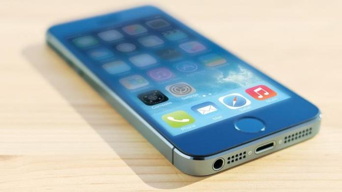 iPhone 5S - Is it worth an upgrade?