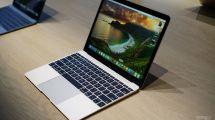 Macbook Air 2017 Coming