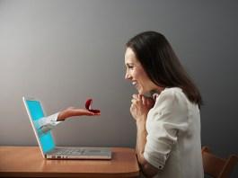 Online Dating Sites