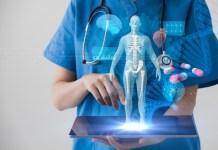 Best Medical Apps For Doctors