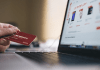 How Providing Various Payment Methods Can Help Build Trust with Customers