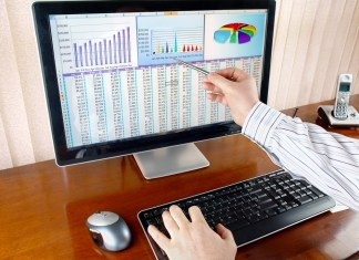 CRM Software Makes Your Life As A Business Owner A Whole Lot Easier