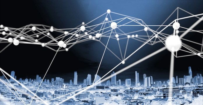 How Block Chain Tech in 2019 Can Revolutionise Real Estate