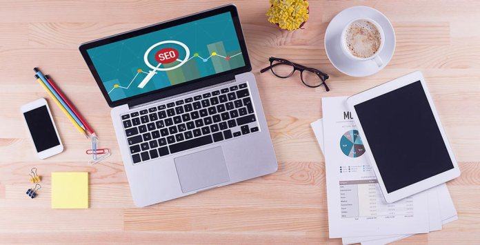 How You Can Easily Promote Your Business With The Help of SEO Companies