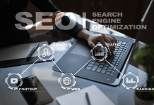 SEO Services Help Sheffield UK Based Businesses Rank in 2019