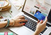 How Online Shopping Has Made Buying Luxurious Items So Much Easier