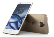 Best Moto Phone Cases