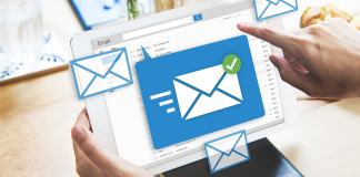 Understanding the Power of Email Marketing for your Business