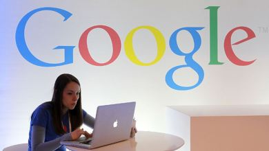 Photo of How You Can Get A Job At Google Just By Its Secret Search