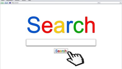 Photo of Secret Trick To Get Traffic From Google Images