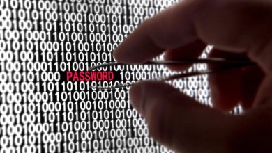 Photo of Password Cracking Series