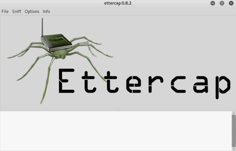 How to Setup Ettercap on Kali Linux - Complete Tutorial