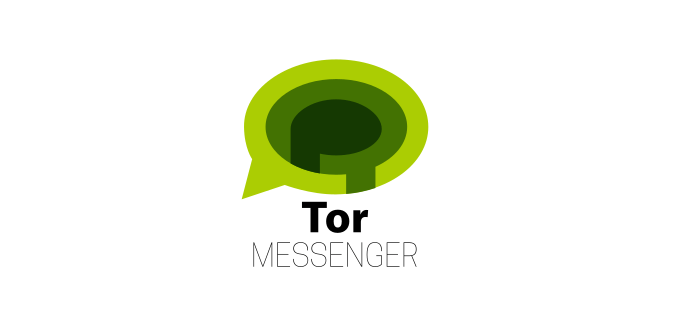 What is Tor Messenger?