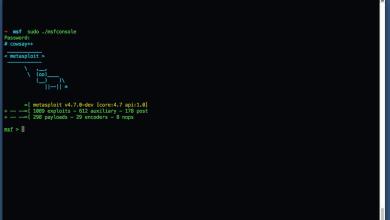 Photo of 5 Simple Ways to Open CMD in Windows 10