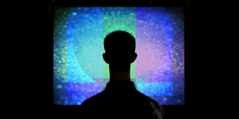 Samsung (Smart-TV) is Watching your Every Move!