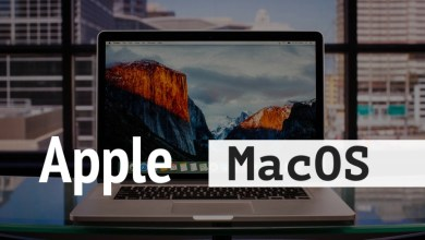 Photo of Apple to Soon Rename 'Mac OS X' to 'MacOS'