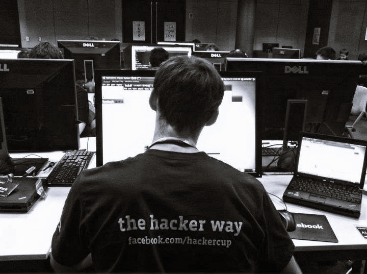 Hacker Cup 2016 Finals Solutions